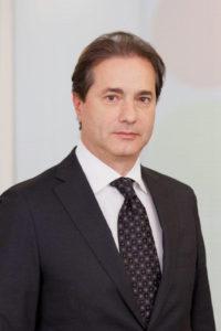 Branislav Simovic