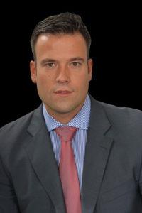 Bosko Tomasevic