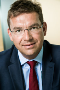 Jiří Suremka